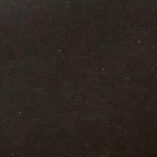 Black Oiled