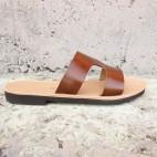 Classic I Band Sandals